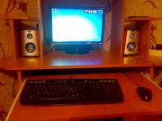 Продам компьютер ASUS .