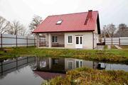 Продается дом в центре города Волковыска Гродненской области
