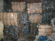 закупаем отходы пластмасс