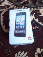 Продается Смартфон Huawei Ascend G510...