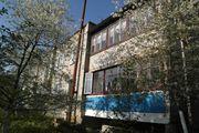 3-х комн. кв-ра с удобствами в деревне (10 км. от г.Волковыска)