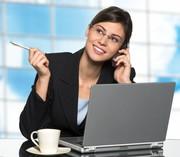 Требуются сотрудники для продвижения интернет-магазина