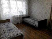 Квартира командированным и на сутки в центре Волковыска (Wi-Fi)