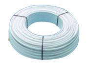 Труба металлопластиковая многослойная (в бухте). Wavin