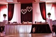 Оформление свадеб в Волковыске Гродно от студии декора