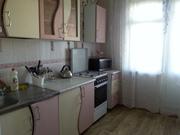 Сдам квартиру в центре Волковыска,  wifi,  цена договорная