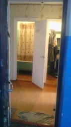 Квартиру в центре Волковыске по ул.Социалистической, д.4,  двухкомнатную