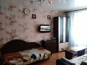 Сдам квартиру в центре Волковыска