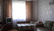 Квартира на сутки в центре Волковыска