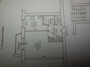 Продам 1-ю квартиру в Волковыске Боричевского18а