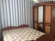 Сдам 2комнатную квартиру на длительный срок в Волковыске