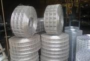 Рулонная кладочная сетка от производителя в Волковыск